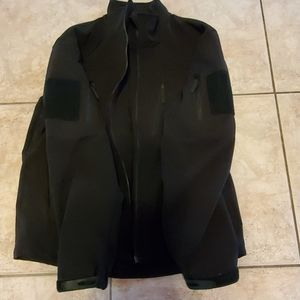 Condor tactical jacket